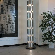 Rome Pillar - Lamps_01