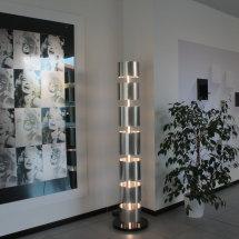 Rome Pillar - Lamps_02