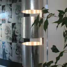Rome Pillar - Lamps_03