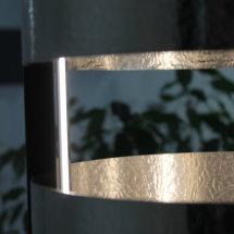 Rome Pillar - Lamps_04