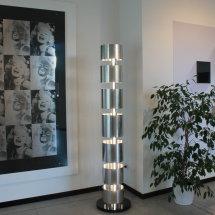 Rome Pillar - Lamps_05