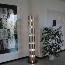 Rome Pillar - Lamps_06