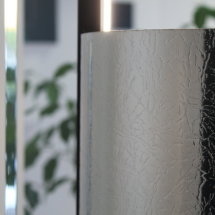 Rome Pillar - Lamps_07