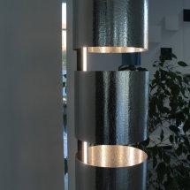 Rome Pillar - Lamps_08